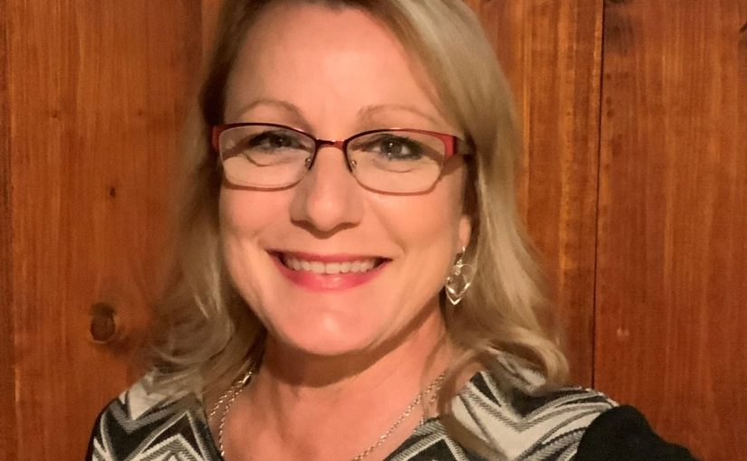 Highly Experienced Rehab Consultant Melissa Freeman Joins ATF Medical